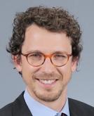 Matthias Braeunlich