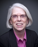 Barbara Broman