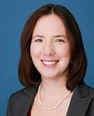 Jane Coggshall
