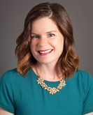 Image of Elisabeth Davis