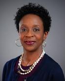 Image of Karen Francis