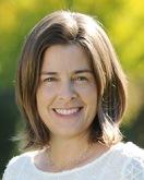 Cheryl Graczewski