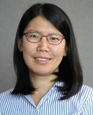 Image of Grace Ji