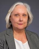 Image of Susan Lapham