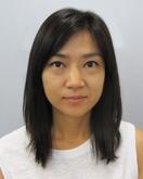 Image of Soo Youn Lee