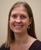 Karen Manship