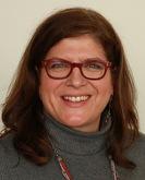 Carol McElvain