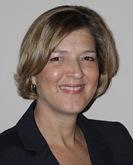 Lynn Mellor