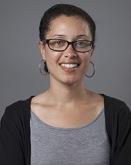 Helen Muhisani