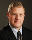 Neil Naftzger