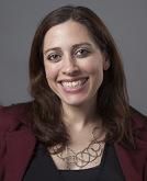 Ellen Sherratt