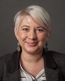 Lisa Shimmel