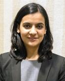 Image of Garima Siwach