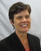 Lisa Tabaku