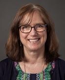 Jill Walston