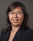 Yinmei Wan