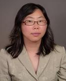 AIR Expert Xiaolei Wang
