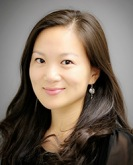 Michelle Yin