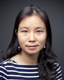 Jizhi Zhang