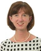 Kerstin Le Floch