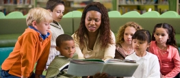 Alternative Teacher Certification: Does It Work?