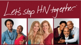 health promotion activity for hiv Aids community information outreach projects  promotion through outreach efforts  gmhc's project will launch an hiv health literacy training.