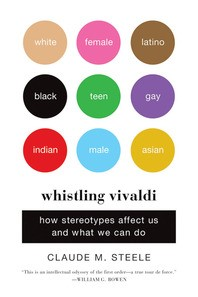 Image of Whistling Vivaldi book cover